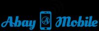 logo_abaymobile_v1
