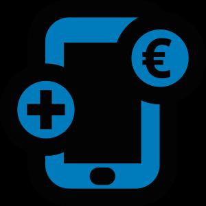 Mobilfunk- & DSL-Verträge